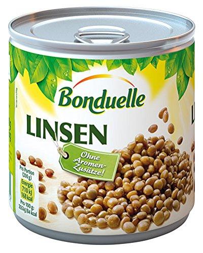 bonduelle-lentils-400g-6x