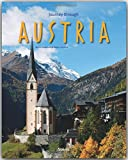 img - for Journey Through Austria (Journey Through series) book / textbook / text book