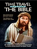 Movie - Time Travel Through the Bible