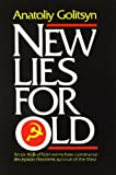 New Lies for Old