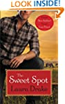 The Sweet Spot (Sweet on a Cowboy)