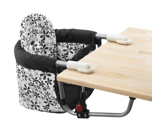 Tronas tronas y asientos beb - Mesa auxiliar carrefour ...