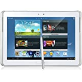 Tablettes SAMSUNG GALAXY NOTE 101 WIFI BLANC 16GO 10.1\