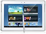 Samsung Galaxy NOTE 10.1 N8010 WI-FI 16GB 16 GB 2048 MB Android 10.1 -inch LCD