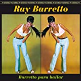 Barretto para Bailar (Bonus Track Version)