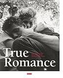 Image de True Romance: Allegorien der Liebe von der Renaissance bis heute - Allegories of Love from the Renaissance to the Present