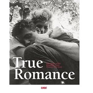 True Romance: Allegorien der Liebe von der Renaissance bis heute - Allegories of Love from the Renaissance to the Present