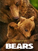 Bears (2014) (Plus Bonus Features)