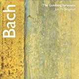 Bach: The Goldberg Variations