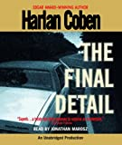 Harlan Coben The Final Detail (Myron Bolitar)