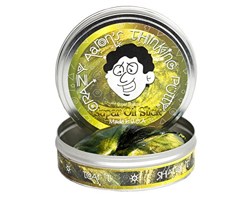 crazy-aarons-thinking-putty-small-tins-5cm-selection-super-oil-slick