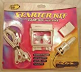 echange, troc Starter Kit MC 3 en 1 pour Game Boy Advance