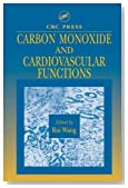 Carbon Monoxide and Cardiovascular Functions