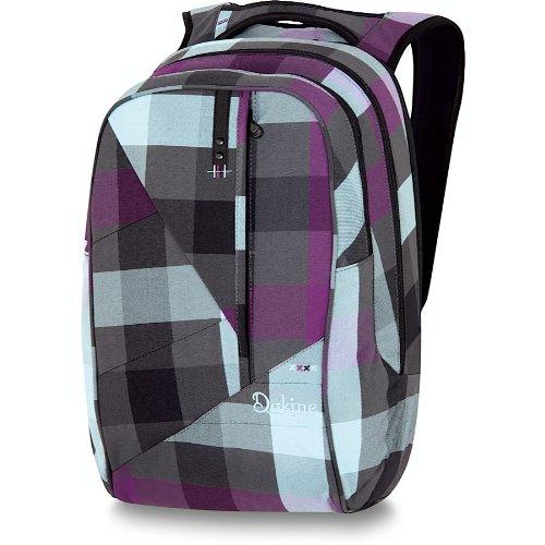 Dakine Women's Zuri Pack Backpack, Belle