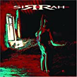 Acme by Sirrah (2007-02-20)