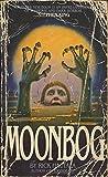 Moonbog