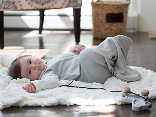 shipping from usa baby sleep bag from nested bean zen