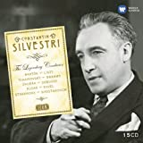 Constantin Silvestri - ICON: The Complete EMI Recordings