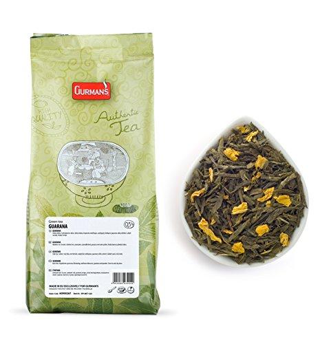 gurmans-guarana-te-verde-foglie-di-te-sfuso-500g