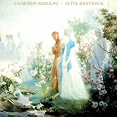 Falsedad y Castigo (Classical Ensemble)