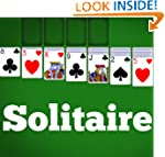 Solitaire: The Fun Unofficial Game Gu...