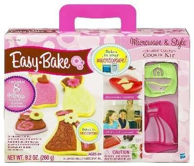 easy-bake-microwave-and-style-trendy-taste-by-hasbro-english-manual