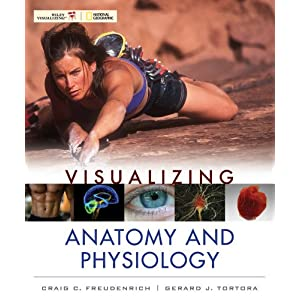 Visualizing Anatomy and Physiology 51-%2BtGSIejL._SL500_AA300_