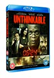 Cheapest Unthinkable on