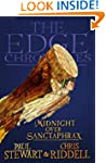 The Edge Chronicles 6: Midnight Over...