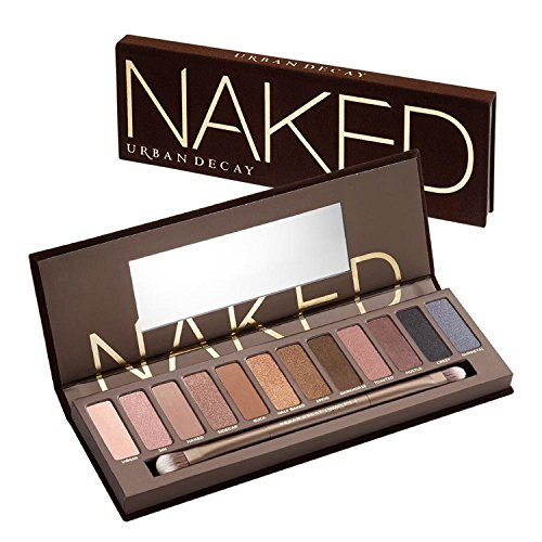 urban-decay-naked-1-palette-12-color