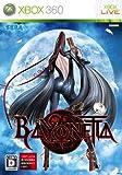 BAYONETTA (ベヨネッタ) (特典無し)