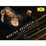 echange, troc  - Lugano Concertos 2002 - 2010
