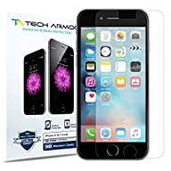 Tech Armor HD Clear Screen Protectors…