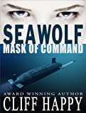 Seawolf Mask of Command