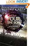 Four: The Son (Divergent Series Book 3)