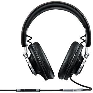 Philips L1/00 Fidelio - Auriculares