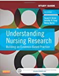 Study Guide for Understanding Nursing...