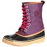 [] SOREL 1964 PREMIUM CVS