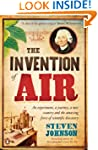 The Invention of Air: An experiment,...