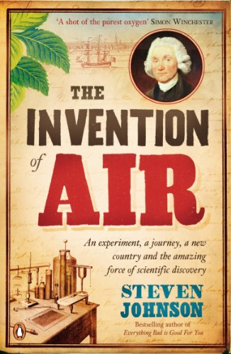 the-invention-of-air-an-experiment-a-journey-a-new-country-and-the-amazing-force-of-scientific-disco