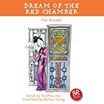 Dream of the Red Chamber | Cao Xuiqin,Christine Sun