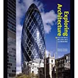 Exploring Architecture: Buildings (Hardback)