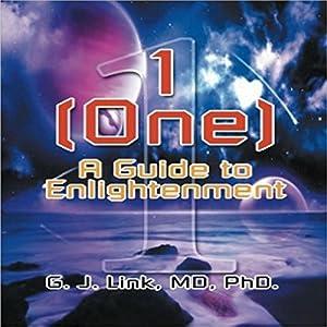 1 (One) Audiobook