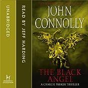 The Black Angel | John Connolly