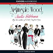 Nightingale Wood | [Stella Gibbons]