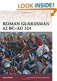 Roman Guardsman 62 BCAD 324 (Warrior 170)