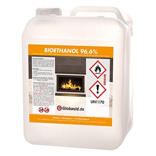 bio-ethanol-30-l-966-fur-kamin-brennstoff-fur-deko-kamine-im-innen-und-aussenbereich-umweltfreundlic
