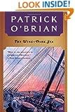 The Wine-Dark Sea (Vol. Book 16)  (Aubrey/Maturin Novels)