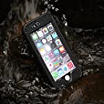 Levin™ iPhone 6 6S 6.6 ft Under...