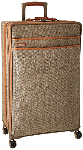 hartmann-tweed-collection-long-journey-expandable-spinner-natural-tweed-one-size
